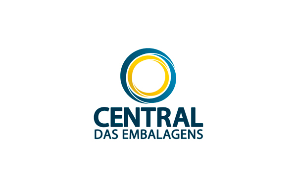 Branding Central das Embalagens